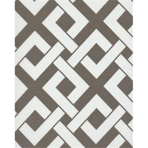 Orien BOXBRI10 Boxed-In 100 Percent Polyester Fabric, 54 inch x 10 Yards