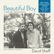 Beautiful Boy - Audiobook