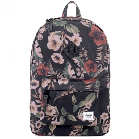 Herschel  Supply Co. Heritage Multipurpose Backpack Hawaii Camo 10007-00910-