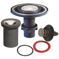 Sloan A-1108-A Repair Kit Urinal, 1.5 Gpf