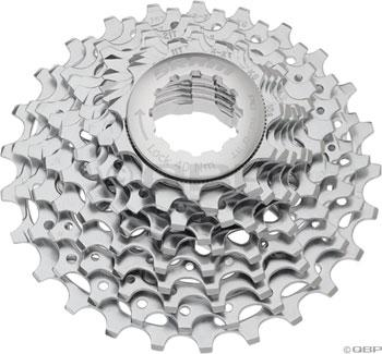 SRAM PG-1070 10 speed 12-27 Cassette