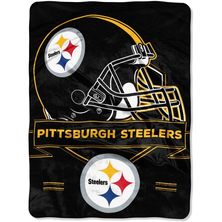 Pittsburgh Steelers Nfl Neon Sign (NFL Pittsburgh Steelers