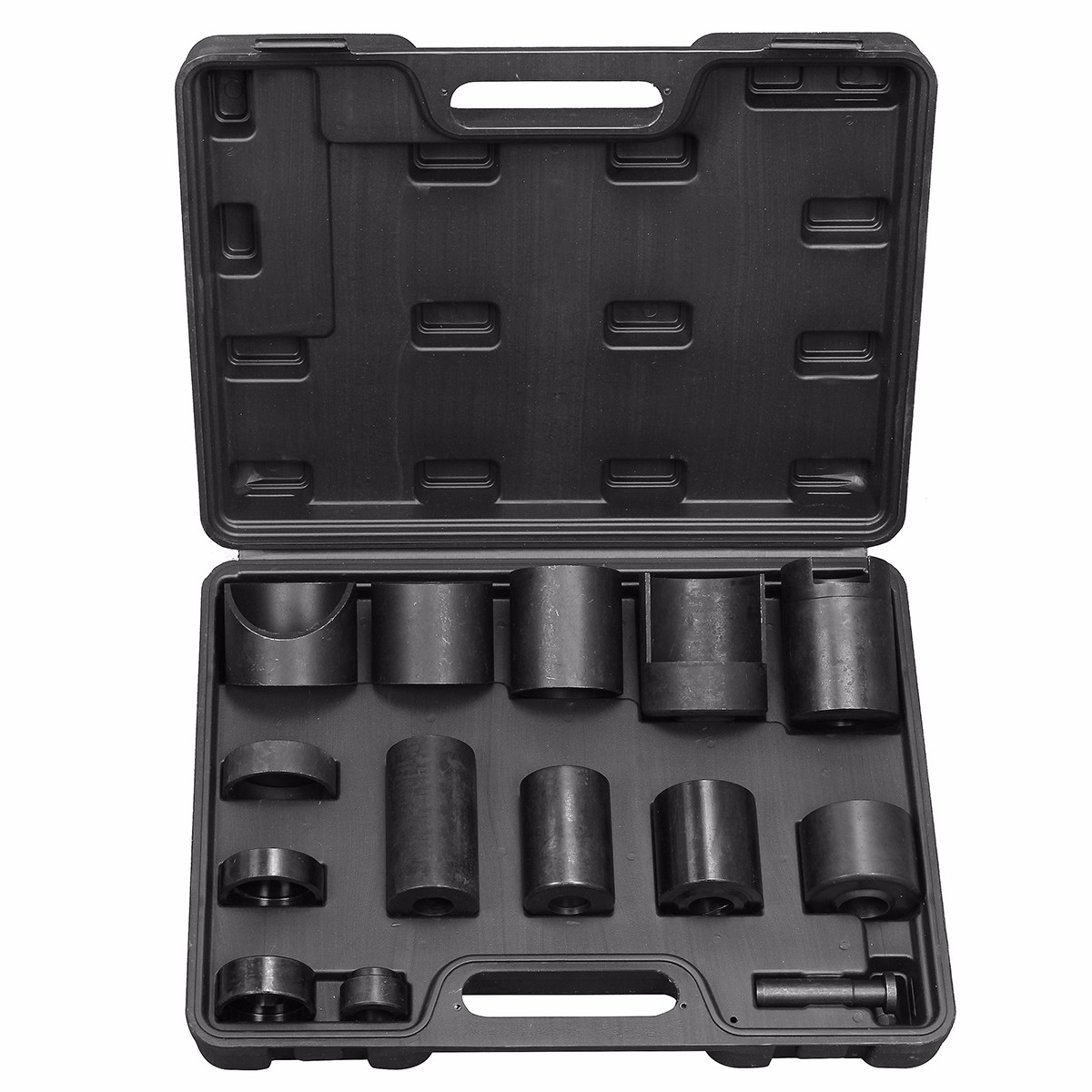 Auto Ball Joint Remover Installer Kit, 14pc