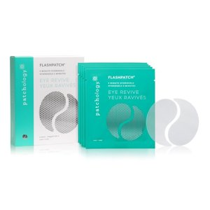 Patchology Eye Revive 5 Pack