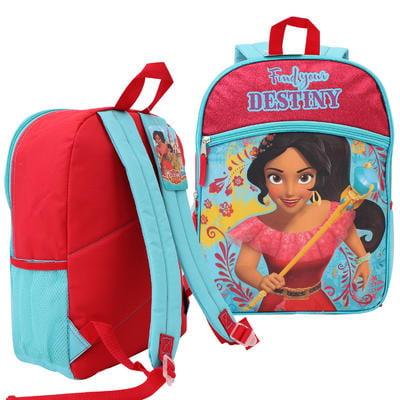 Elana - Backpack - Disney Princess - Elena Avalor 16
