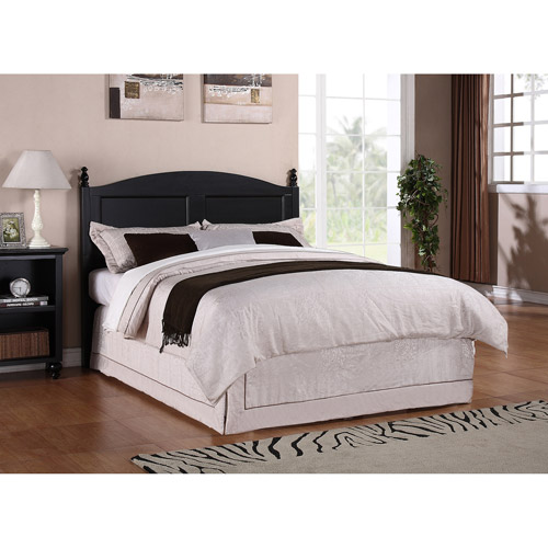 Renovations by Thomsville Queen Headboard, Multiple Colors
