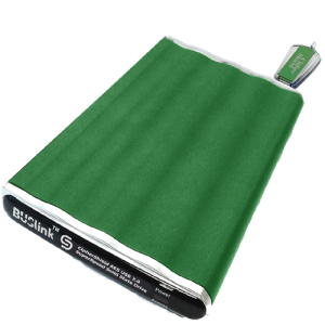 Buslink 160 GB Solid State Drive - 2.5in Drive - External - Hot Swappable