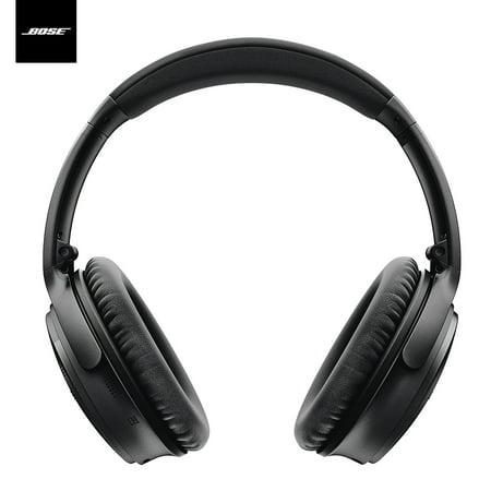 35 Wireless Headphones II - image 1 of 7
