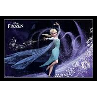 Frozen - Elsa Poster Print
