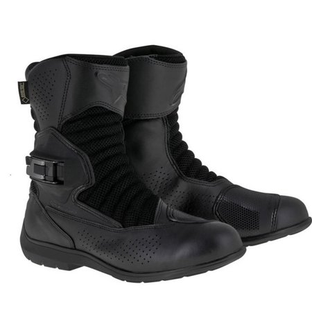 Alpinestars Multiair XCR Gore-Tex Boots (Merrell Moab Gore Tex Xcr Cross Training Shoes)