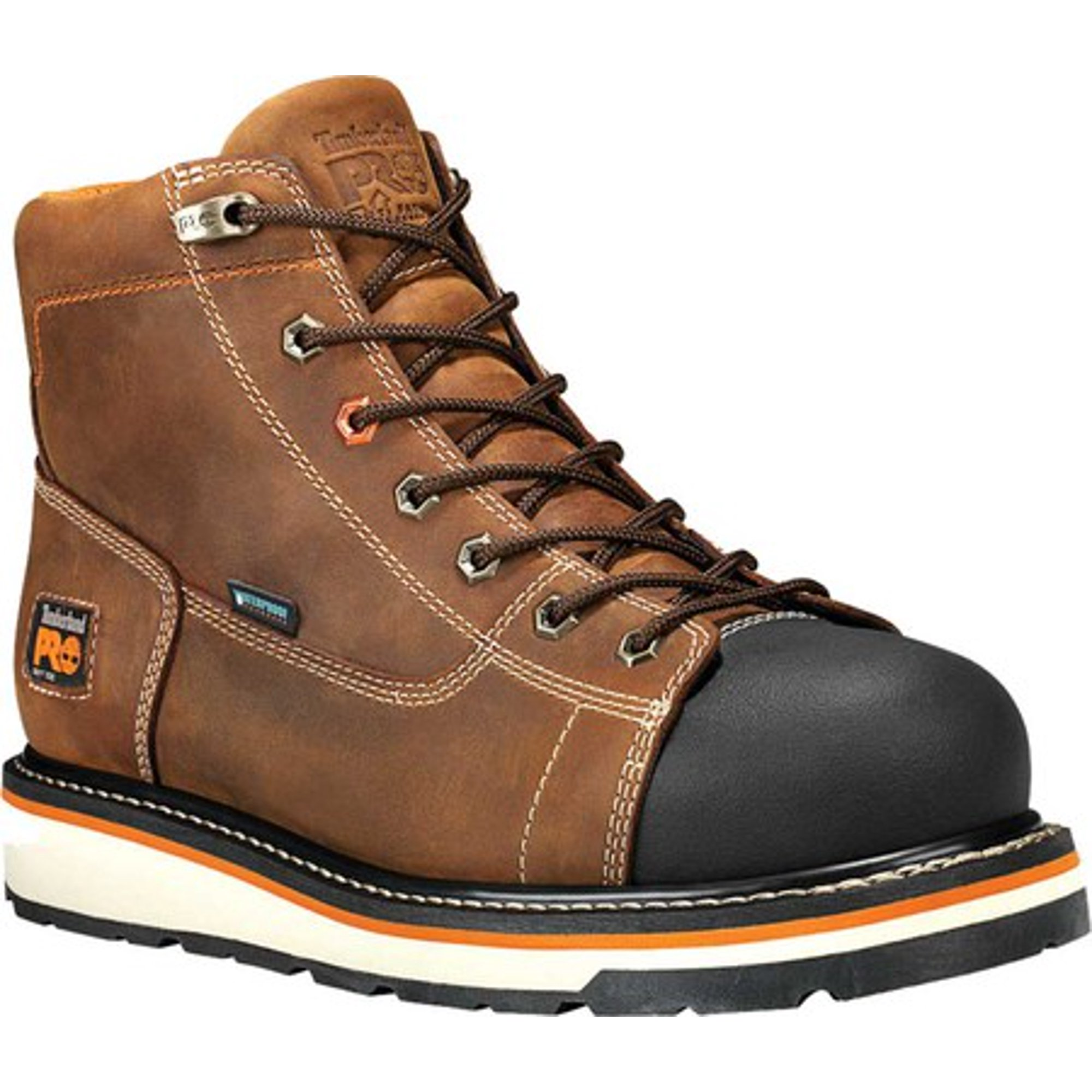 46e6f299684 Buy Timberland PRO Men's Gridworks 6