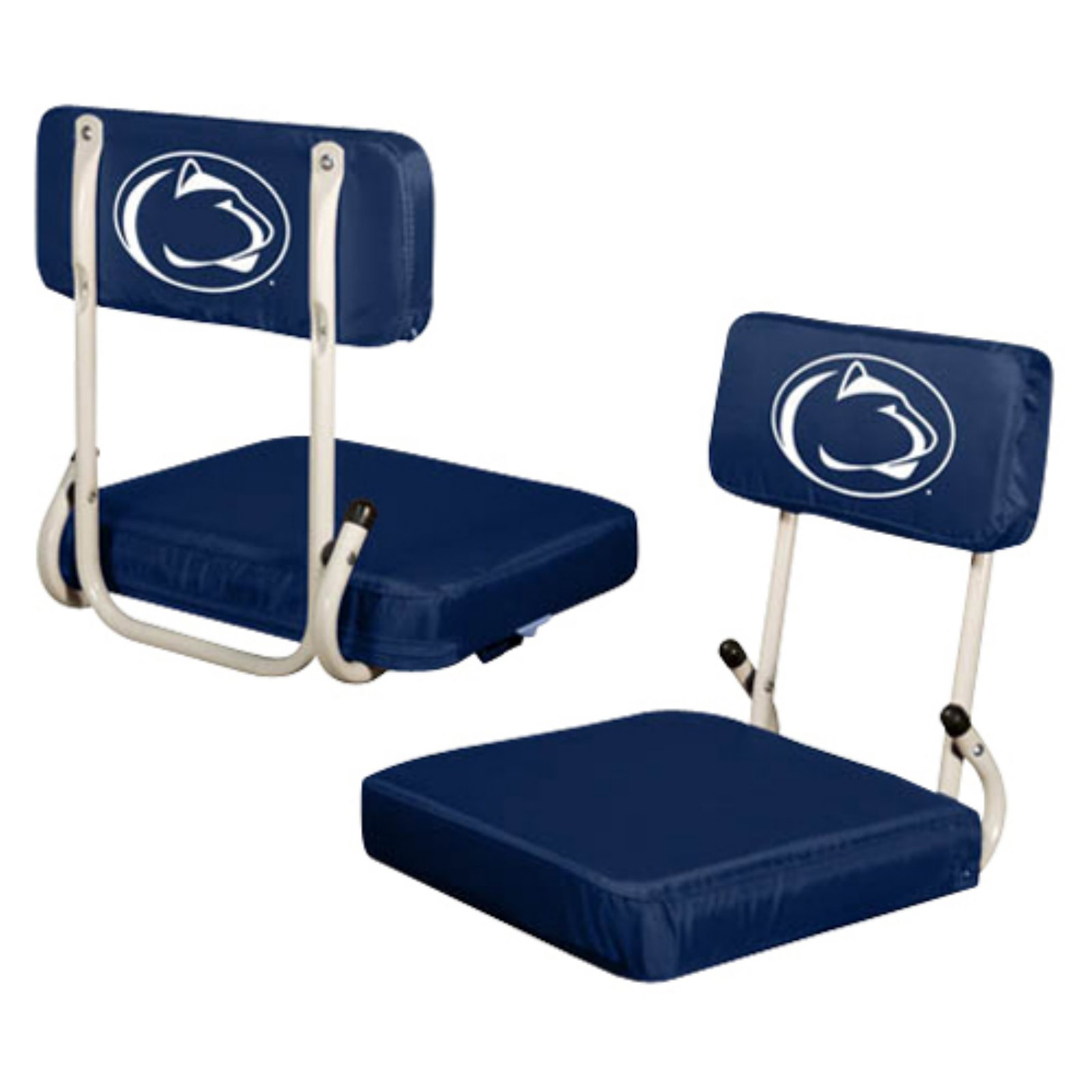Penn State Nittany Lions Hard Back SS