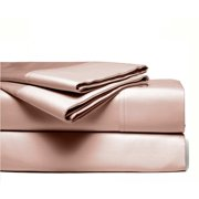 CGG Home Fashions Pima 700 Thread Count Cotton Bed Sheet Set