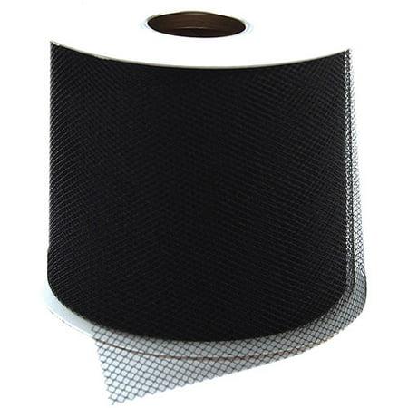 Green Standard Spool - Diamond Net Mesh, 3