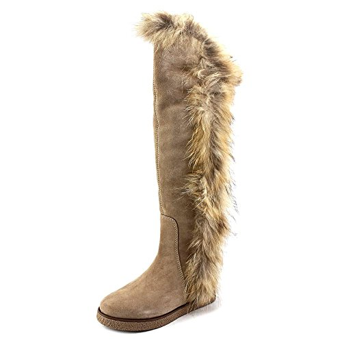 Koolaburra Women's Sasha II Shearling Boot by Koolaburra