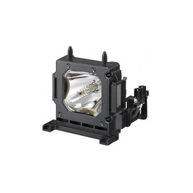 PL03186 Arclyte Technologies, Inc. Sony Lamp Hw30es; Vpl-...