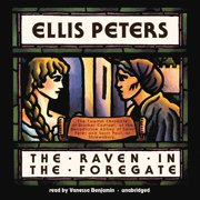 The Raven in the Foregate - Audiobook