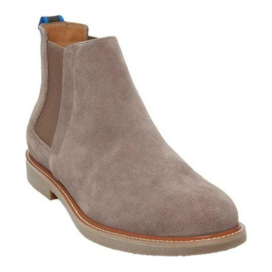 083757ef4dd men's steve madden highlyte chelsea boot