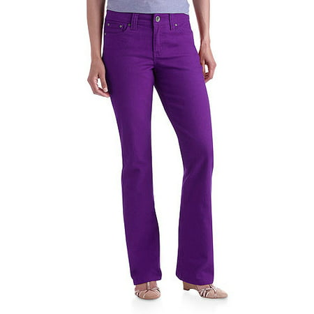Free shipping and returns on Men's Colorful Jeans & Denim at exploreblogirvd.gq