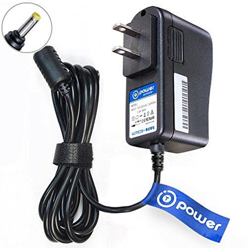 AC//DC Adapter Power Cord for Foscam Wireless Camera FI8916W FI8918W FI8908W