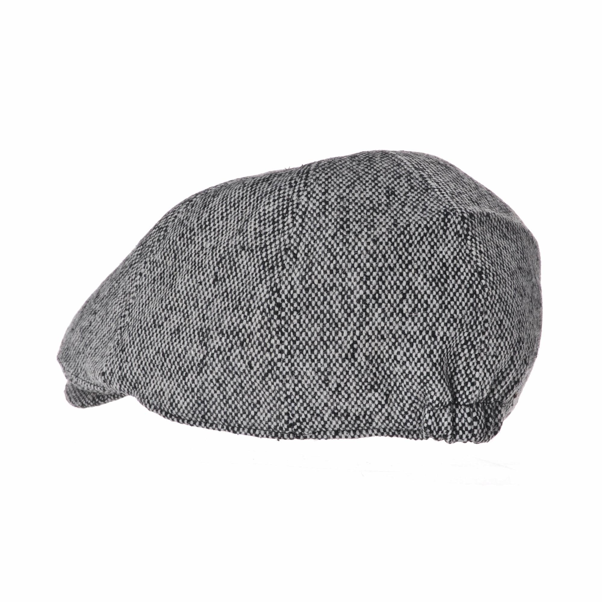 COLLJL8 Men//Women American Kayak Outdoor Warm Beanies Hat Soft Winter Skull Caps