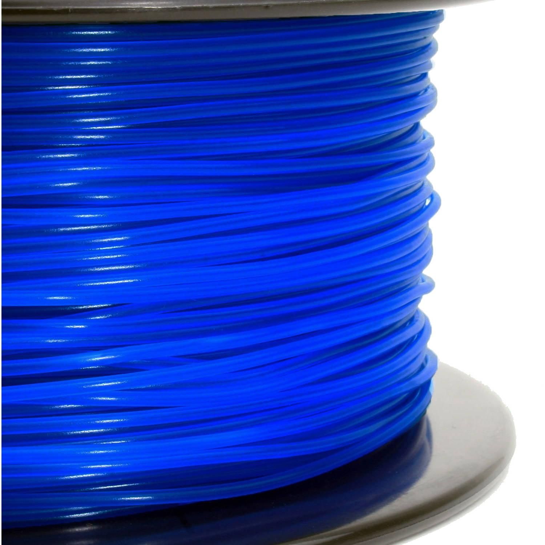 Gizmo Dorks Polycarbonate Filament for 3D Printers, Multiple Colors