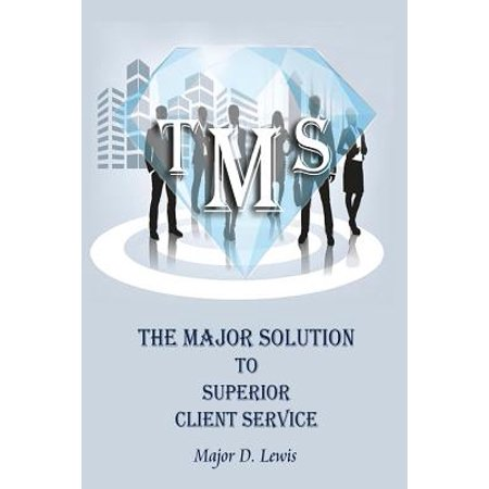 The Major Solution To Superior Client Service  Master Your Craft Through Maximum Performance And Superior Exchange