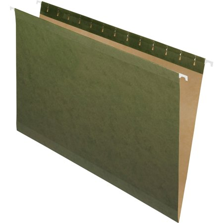 Pendaflex, PFX4153, Reinforced Hanging Folder, 25 / Box, Standard