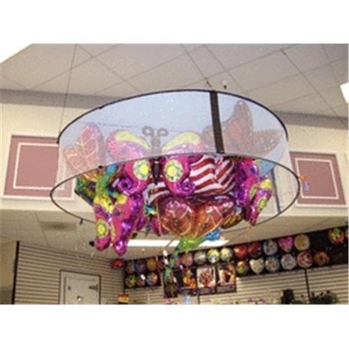 Mayflower 30782 6 Foot Balloon Corral