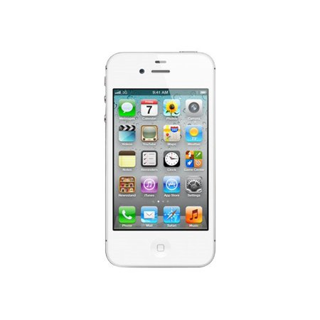 iPhone 4S Smartphone](iphone 4s cheapest price)