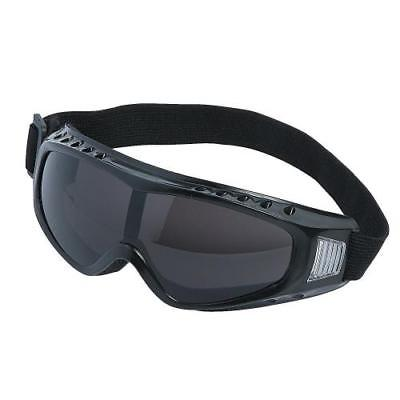 IN-13785084 Kids' Ski Goggles 6 Piece(s) by