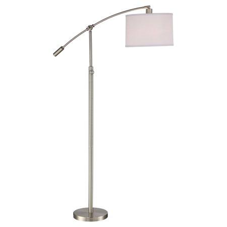 Quoizel CFT9364BN Floor Lamp