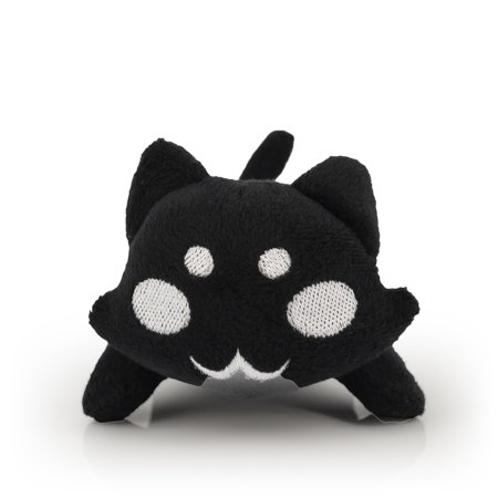 Homestuck Mutie Plush Doll | Collectible Homestuck Character | 5.5 Inches Long
