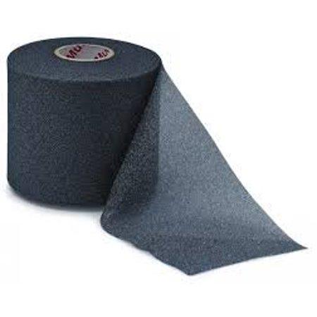 Mixed Colors Bulk Prewrap for Athletic Tape - 1 Roll, Navy (Mixels Vulk)