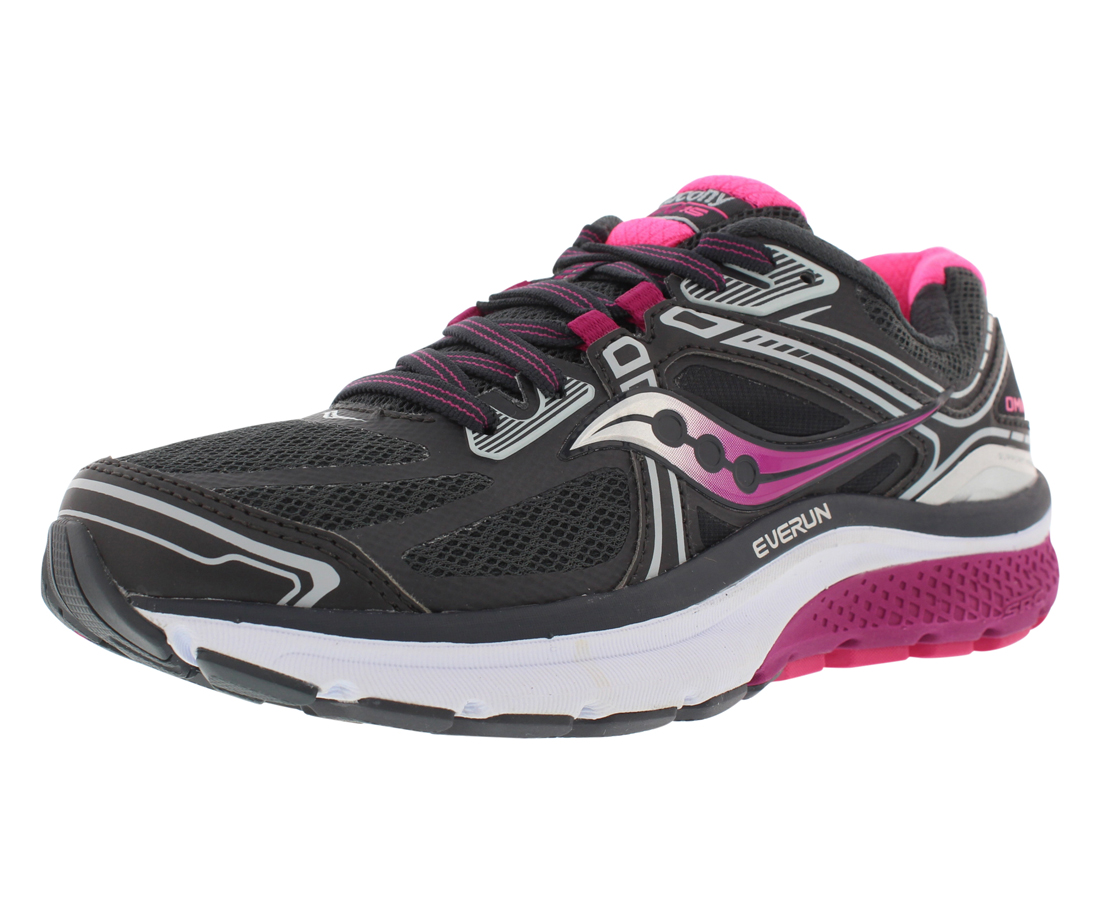 Saucony Omni 15 Running Women's Shoes Size by