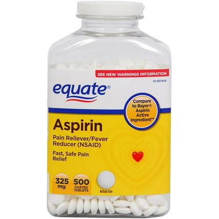 Aspirin Breast Feeding 83