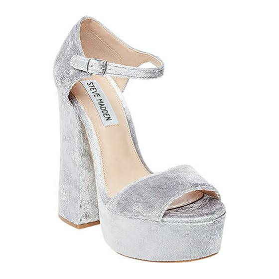 b9a642fbe65 Women's Steve Madden Bonita Platform Sandal