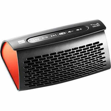SMK-Link Blu-Link NFC Speaker 225