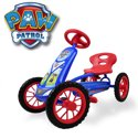 Hauck Paw Patrol Lil Turbo Ride-On Pedal Go-Kart