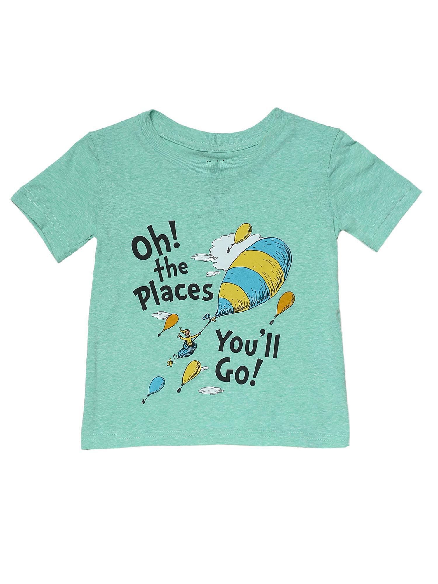 569d88f9 Dr. Seuss | Walmart Canada