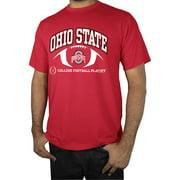 NCAA Ohio State Buckeyes 2015 College Football Playoff T Shirt