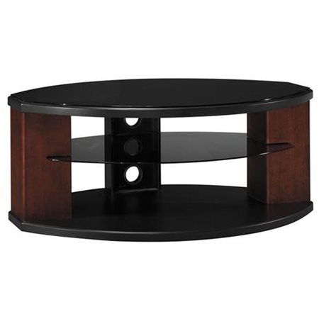Bush Industries Universal 51'' TV Stand