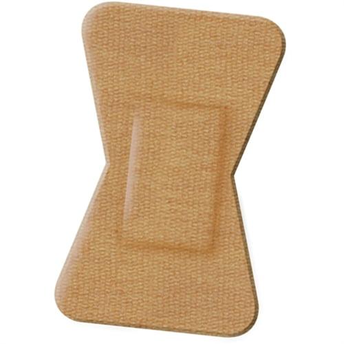 Medline Comfort Cloth Adhesive Bandage NON25513
