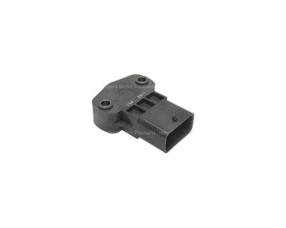 Standard Motor Products PC216T Camshaft Position Sensor