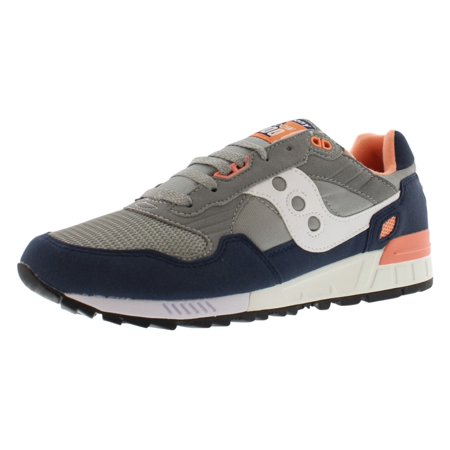 Saucony Saucony Originals Men S Shadow 5000 Classic Retro Running Shoes 2 Colors Walmart Com Walmart Com