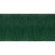 Metrosene 100% Core Spun Polyester 50wt 165yd-Swiss Ivy