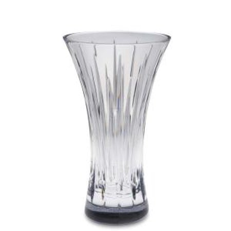 Miller Rogaska Vase Compare Prices At Nextag