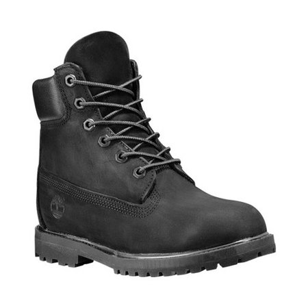 "Women's Timberland Earthkeepers 6"" Premium Boot"