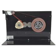 START INTERNATIONAL TDLR050-10 Tape Liner Remover