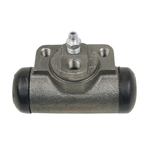 Beck Arnley 072-9597 Drum Brake Wheel Cylinder